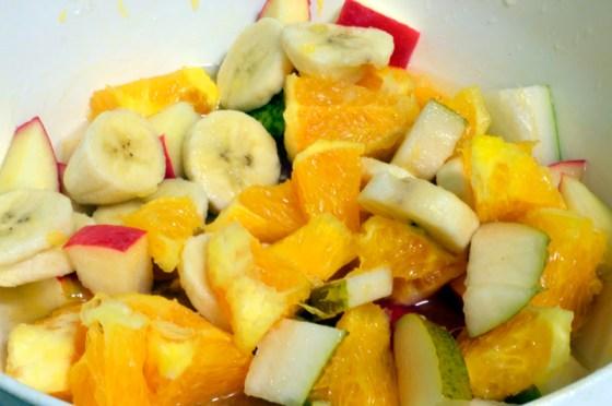 pannefrukt1