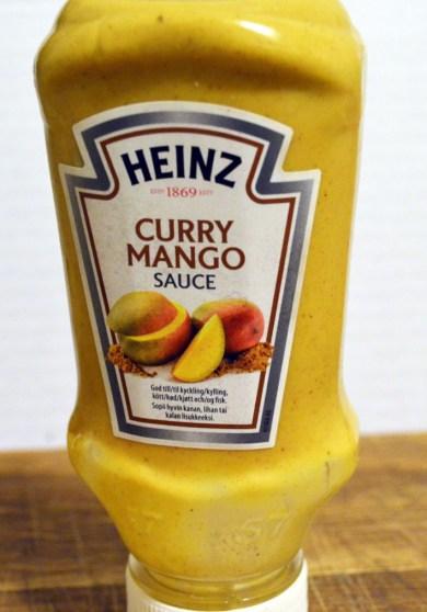 currymango1