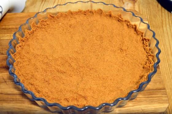 mandarinost1