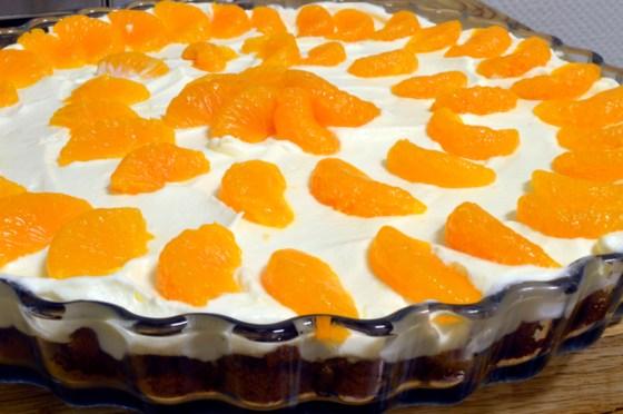 mandarinost7