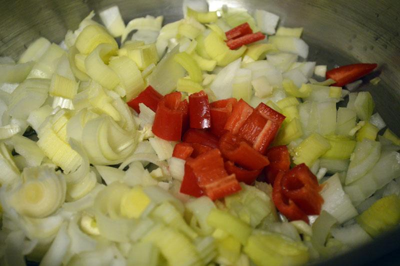 gronnsaksuppe1