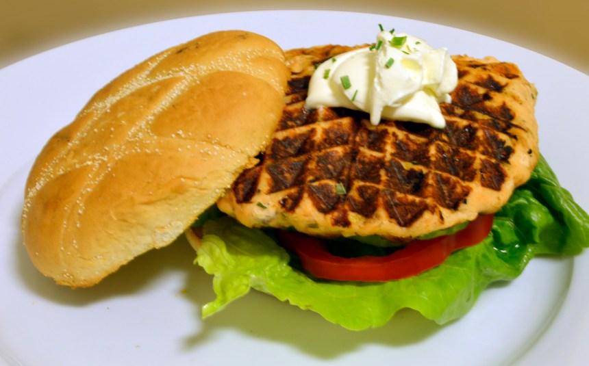 lakseburger6