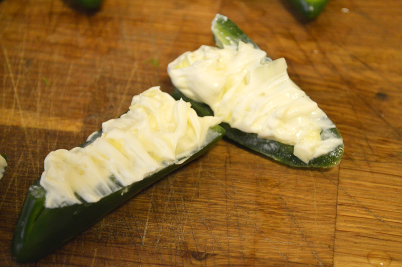 jalapenopoppers3