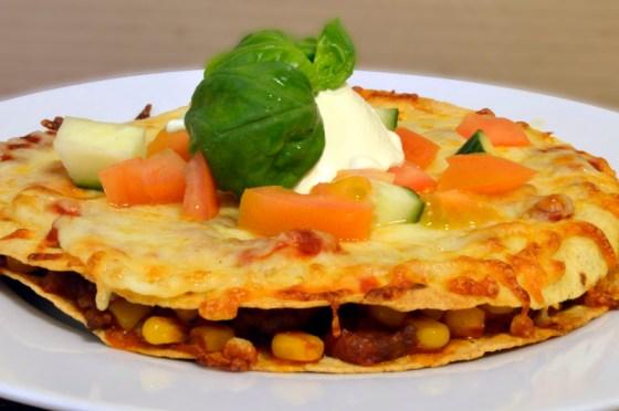 meksikanskpizza10