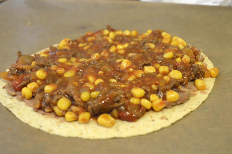 meksikanskpizza5