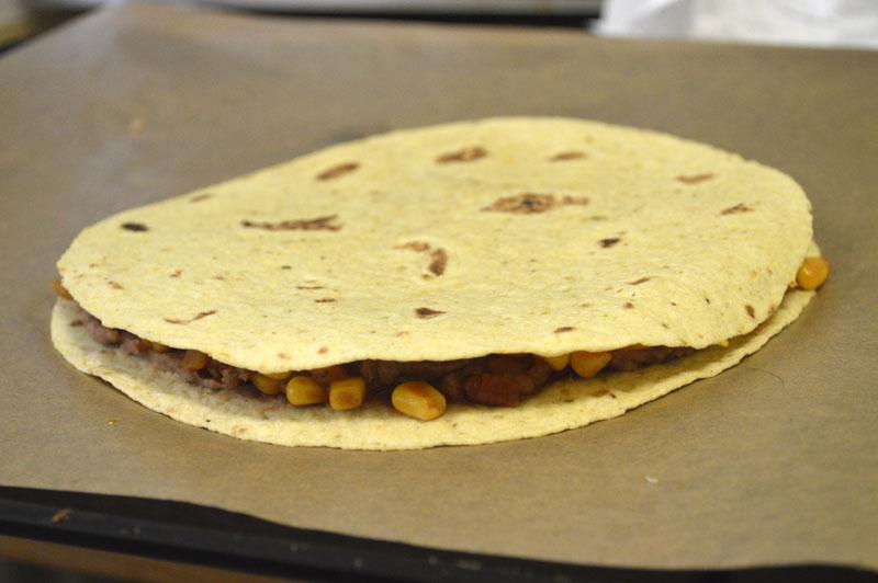 meksikanskpizza6