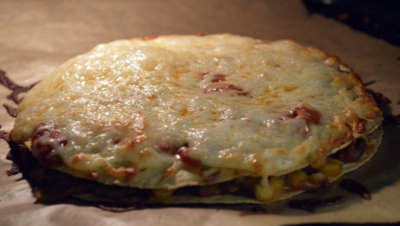 meksikanskpizza8
