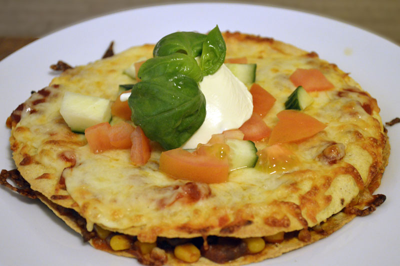 meksikanskpizza9