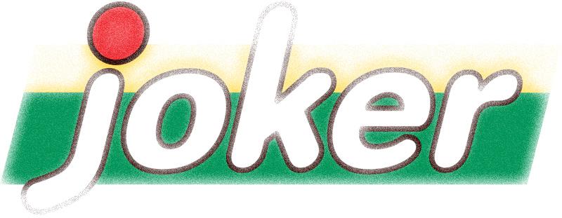 000_JOKER_LOGO_2015