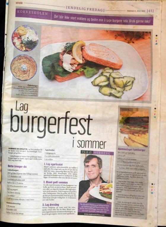dagbladetjuli2012