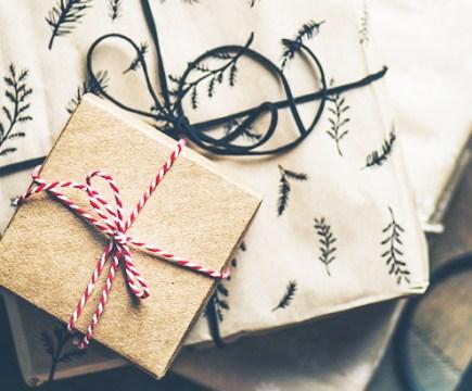 Choisir le fait-main pour Noël : cadeaux éthiques, responsables