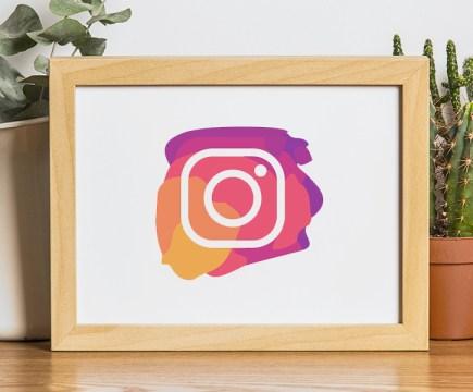 Développer sa marque sur Instagram - Le blog Un Grand Marché