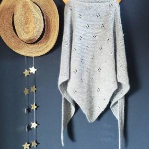 Petite Biche Rose : DIY tricot- Un Grand Marché