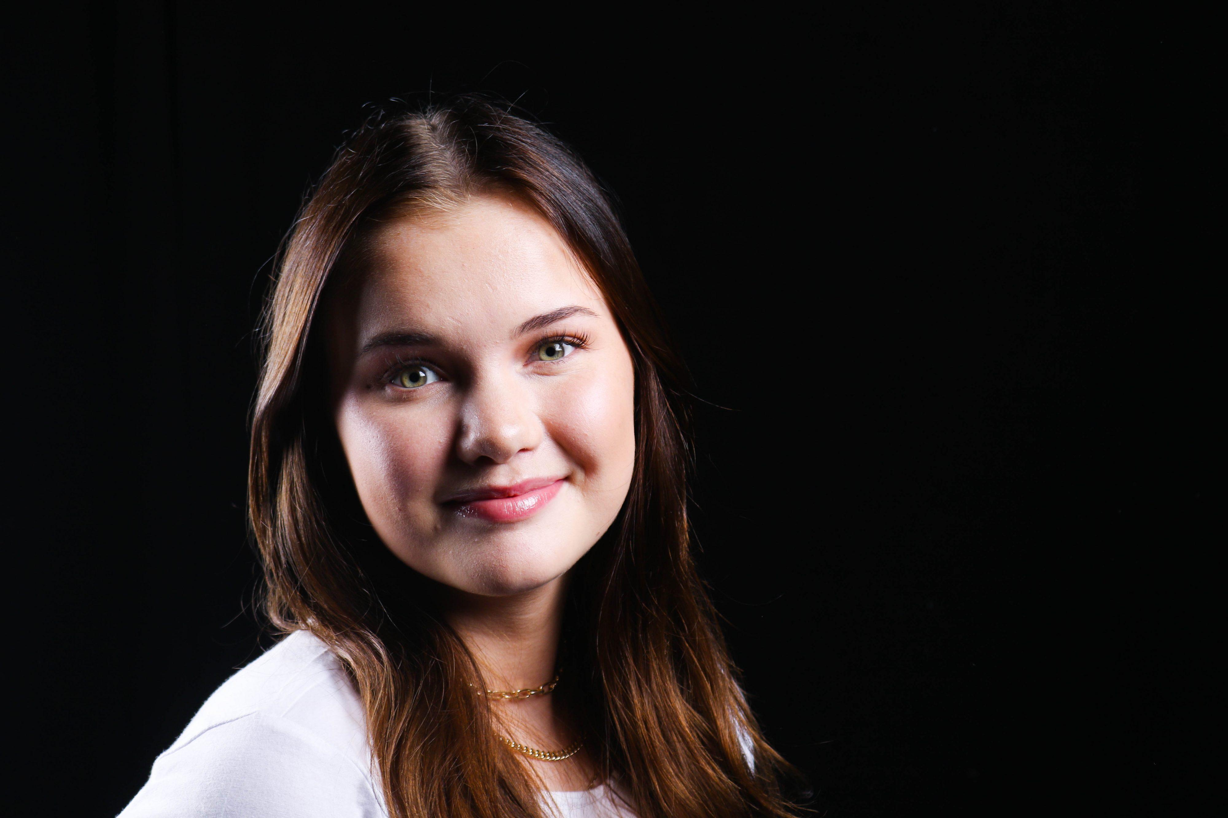 Sofia Persson
