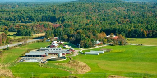Image result for unh farm