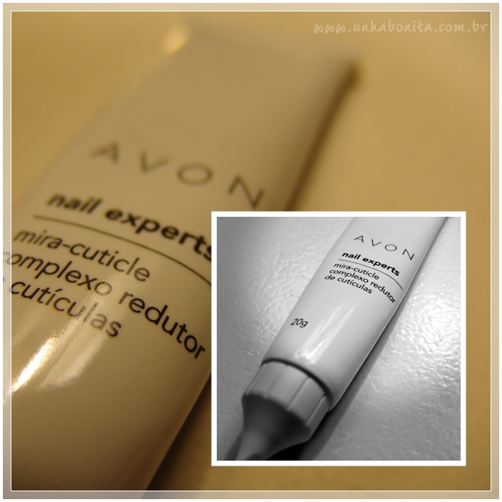 mira-cuticle-da-avon