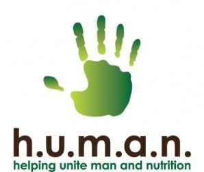 human healthy vending logo