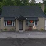 NY Bagel Cafe Newburgh NY