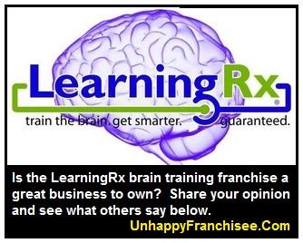 LearningRX