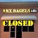 NY Bagel Cafe Florida