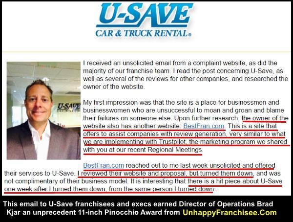 U-Save