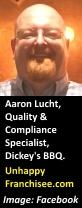 Aaron Lucht