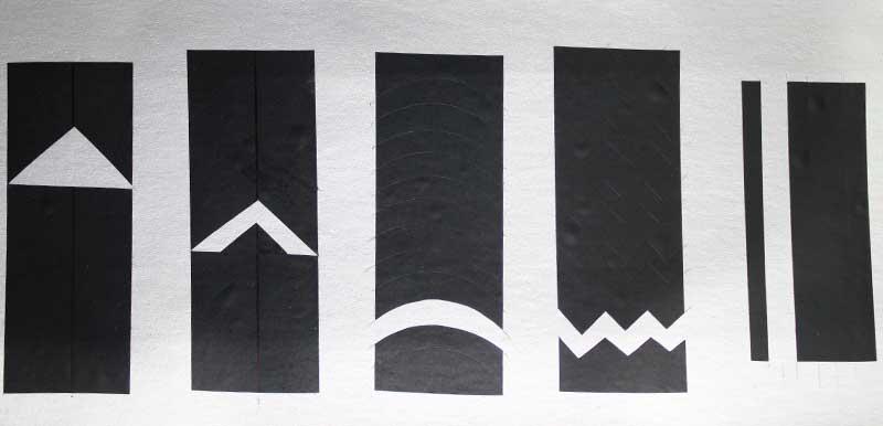 cartela-stencil-caseiro-1