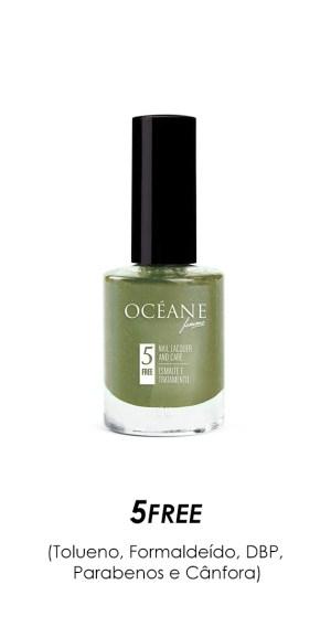 14-oceanne-feme-5free