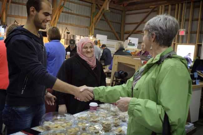 syrian-refugees-canadian-hosts-antigonish