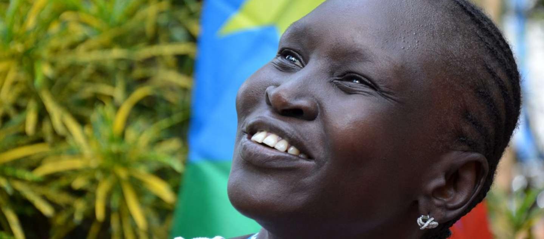 South Sudan News Today