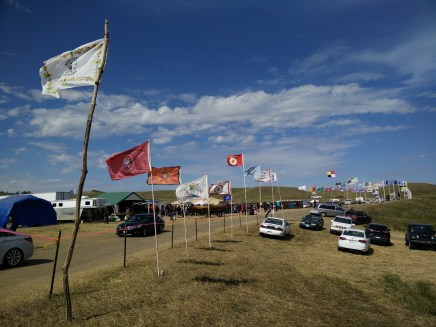 campflags