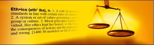 TOM DAVIES: The Verdict — Lack Of Legislative Ethics Code Leaves Integrity In Question