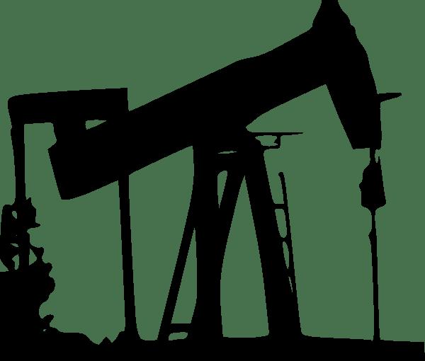 TOM DAVIES: The Verdict — Consider All The Alternatives For Building A Safer Pipeline