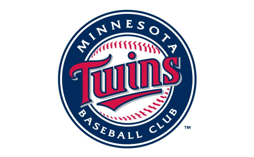 TOM COYNE: Back In Circulation — Walking The Twins' Tightrope
