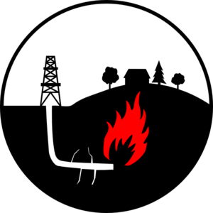 TOM DAVIES: The Verdict — Frack You!