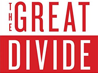 TONY J BENDER: That's Life — The Politics Of Division
