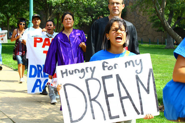PAULA MEHMEL: Shoot the Rapids — The Truth About Dreamers