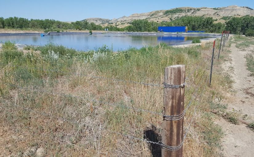 JIM FUGLIE: View From The Prairie — Conflicts Of Interest Could Plague Scenic River Commission