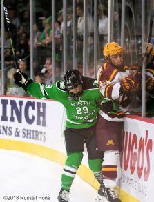 vegas hockey-119