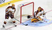 vegas hockey-124