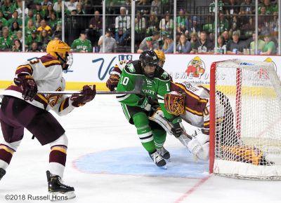 vegas hockey-133