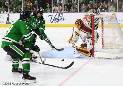vegas hockey-134