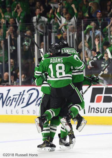 vegas hockey-139