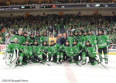 vegas hockey-147