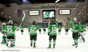 vegas hockey-148