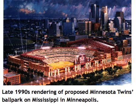 ballpark-rendering