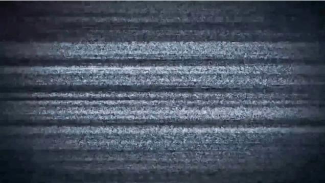 Screen Shot 2021-05-16 at 6.46.46 AM