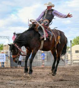 07072021_Fertile_Rodeo_0178_edit