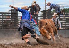 07072021_Fertile_Rodeo_1797_edit