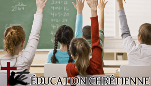 education-chretienne